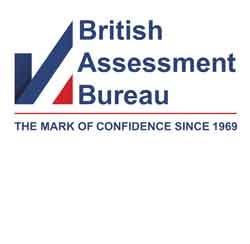 british assessment bureau kgb facility services